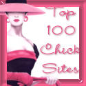 Top 100 Chick Sites